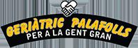 GeriatricPalafolls